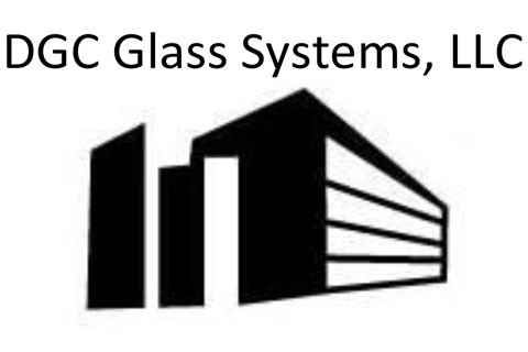 DGC Glass Systems, LLC