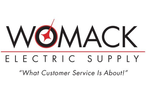 Womack electric supply