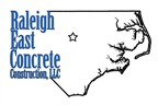 Raleigh East Concrete Construction, LLC