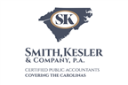 Smith, Kesler & Company
