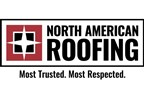 North American Roofing Services, Inc.
