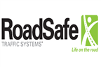 Road Safe Traffic
