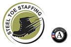 Steel Toe Staffing