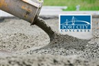 Port City Concrete