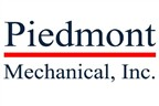 Piedmont Mechanical, Inc.