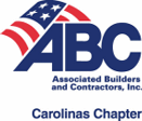 Associated Builders and Contractors of the Carolinas Buyers Guide