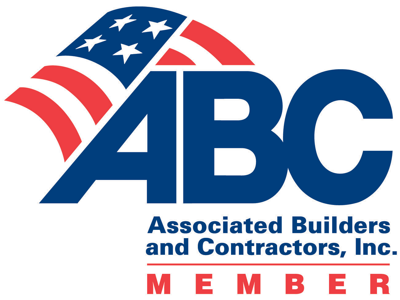 Search :: Associated Builders and Contractors of the Carolinas ...