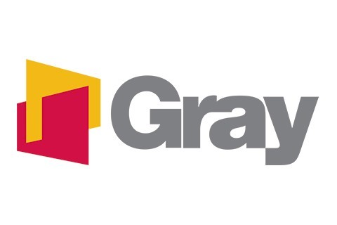 Gray Construction :: Associated Builders and Contractors of