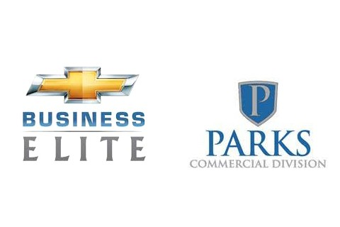 Parks Chevrolet Kernersville Nc >> Parks Chevrolet Kernersville Associated Builders And